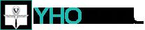 Yhosoul Logo